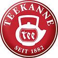 Teekanne-Logo.jpg