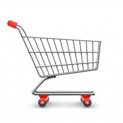 shopping-cart-realistic_1284-6011.jpg