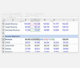 Advanced-Excel-Formulas-Course.jpg