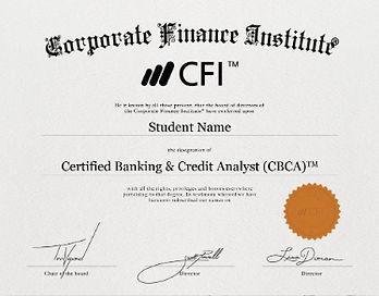 certified-banking-credit-analyst.jpg