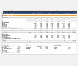 Leveraged-Buyout-LBO-Modeling.jpg