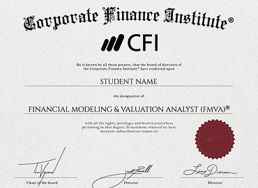 cfi-fmva-financial-analyst-certificate-1