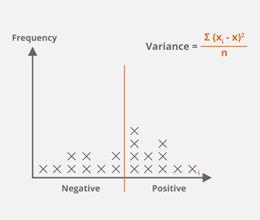 Math-for-Corporate-Finance.jpg
