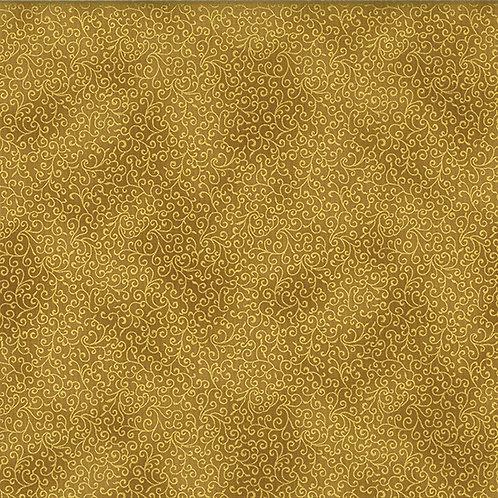 H7618-47gold