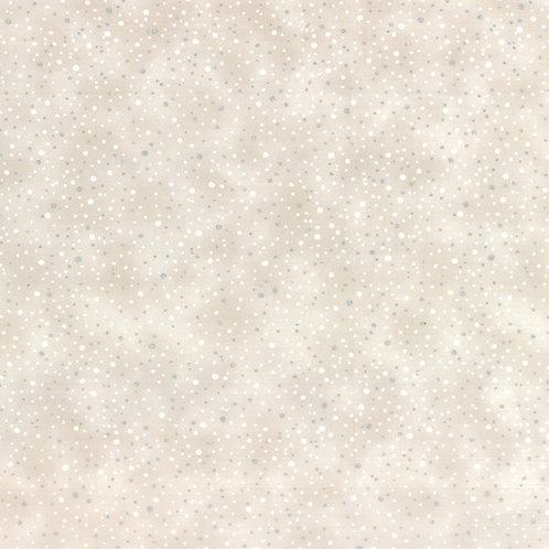 H7360-parchment