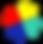 klavergekleurd600.png