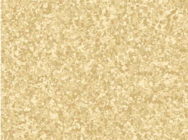23528 Sand
