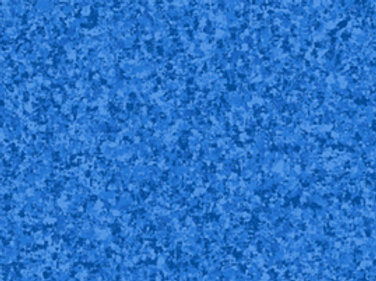 23528 Ultra Blue