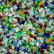 R4666-402-Sea-Glass.jpg