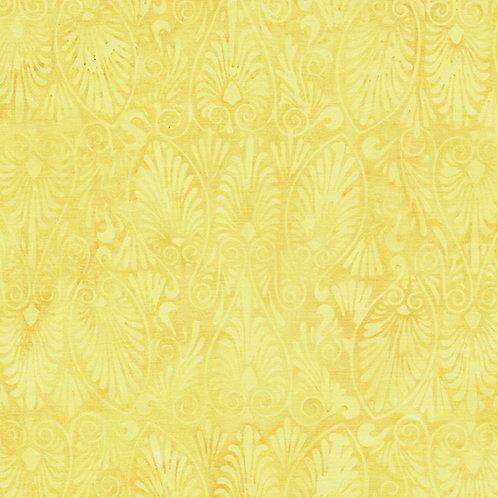 Tiles Butter