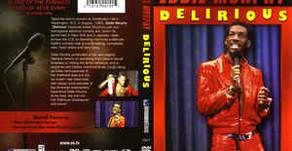 Delirious  - The Fart Game (1983) - Comedy Recess