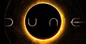 Dune (2020) - Trailer