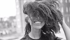 """""""Bittersweet"""" by Lianne La Havas - Track of the Week"""
