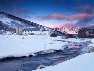 McPolin-Barn-Winter.jpg
