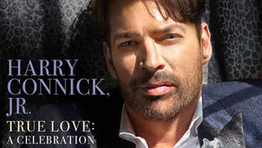"""Just One of Those Things"" by Harry Connick Jr - Track of the Week"