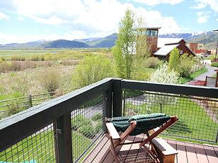 Master-Deck-View-1.jpg