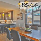 Blackstone Lofts