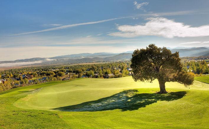 Skarsten_Golf_Landscape201402.jpg