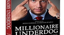 "JT Foxx - ""Millionaire Underdog"" (Part 2 ) - Book Review"