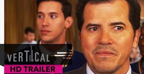 Critical Thinking (2020) - Trailer