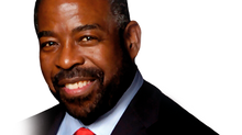 "Les Brown - ""It's Possible"""