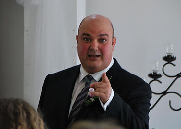 Dino at wedding.jpg