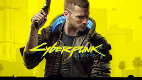 Cyberpunk 2077 (2020) - Videogame Trailer