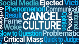 What is Cancel Culture or Online Shaming?
