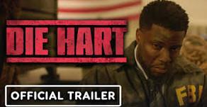 Die Hart (2020 TV Series) - Trailer of the Week