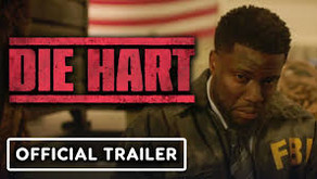 Die Hart (2020 TV Series) - Trailer of the Week
