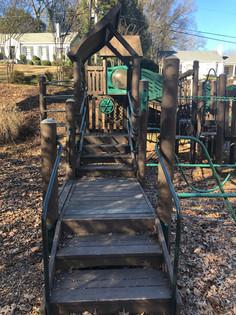 Loring Heights Playground