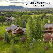 Quarry Mountain Ranches
