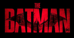 The Batman (2021) - Trailer