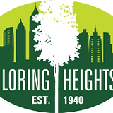 LHNA-Logo.png