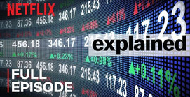 The Stock Market Explained - Netflix (2020)