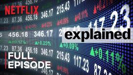 The Stock Market Explained - Netflix (2020)