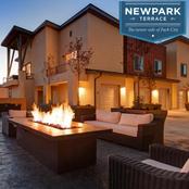 Newpark Terrace