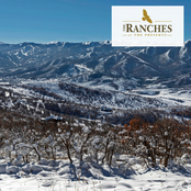 Ranches at the Preserve