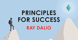 Ray Dalio - Principles for Success