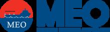 MEO1 logo.png