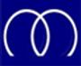 mms-maritime.png