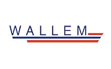 wallem logo.png