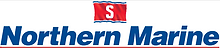 northern marine logo.png