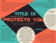 Title IXprotects you.jpg