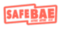 safebae logo coral.png