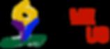 game genius logo.png