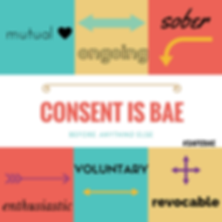 consent is bae poster 1.png
