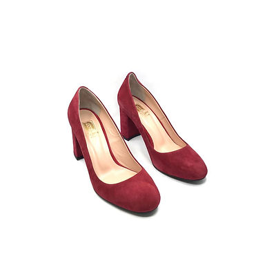 Lind  Red -106