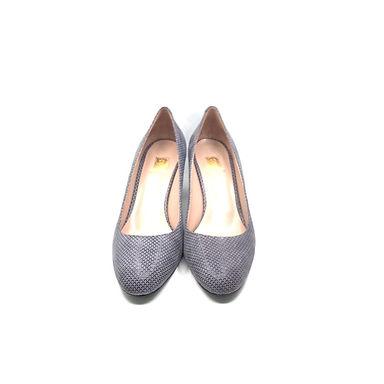 Lind  Grey -104