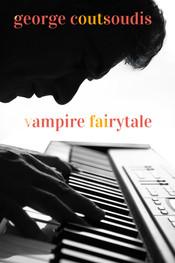 Vampire Fairytale.jpg